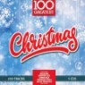 100 Greatest Christmas (Deluxe Edition)