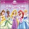 Disney Princess: Fairy tale Songs (����� ��������: ������ ����)
