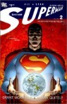 �ý�Ÿ ���۸� All-Star Superman 2