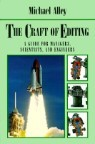 The Craft of Editing : A Guide for Managers, Scientists, and Engineers