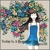 Supercell (���ۼ�) - Today Is A Beautiful Day