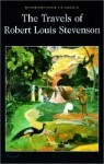 The Travels of Robert Louis Stevenson
