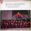 [LP] Colonel Alexandrov - The Soviet Army Ensemble (����/sxlp30062)