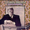 [LP] Julian Bream - Vivaldi,Kohaut,Handel: Concertos For Lute & Orchestra (����/ARL11180)