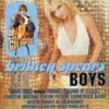 Britney Spears - Boys (SINGLE/����)