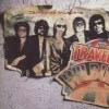 Traveling Wilburys - The Traveling Wilburys - Vol. 1