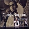 Chris Brown - Chris Brown + Exclusive