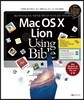 Mac OS X Lion Using Bible