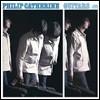 Philip Catherine (필립 캐서린) - Guitars [LP]