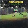 Philip Catherine (필립 캐서린) - September Man [LP]