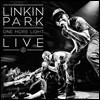 Linkin Park - One More Light Live 린킨 파크 라이브 앨범
