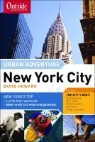 Outside Magazine's Urban Adventure New York City
