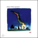 Paolo Fresu Quintet () - ¡30!