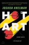Hot Art