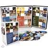 온라인 베스트! 명작영화 DVD 40편 컬렉션/아카데미수상/칸영화제수상 등 다수수상