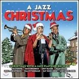 재즈로 연주한 크리스마스 음악 (A Jazz Christmas: Christmas With A Jazz Flavour)