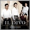 Il Divo (�� ��) - Wicked Game (Standard Edition)