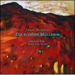 김기찬 - 슈베르트: 아름다운 물방앗간 아가씨 (Schubert: Die Schone Mullerin)