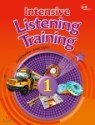 Intensive Listening Training 1
