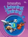 Intensive Listening Training 3