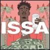 21 Savage (21 새비지) - Issa Album