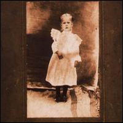 Sun Kil Moon - Ghosts of the Great Highway (2CD)(Digipak)