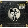 Chuck Berry (척 베리) - The Many Faces Of Chuck Berry