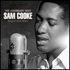 Sam Cooke (샘 쿡) - The Legendary Best : King of Soul Music