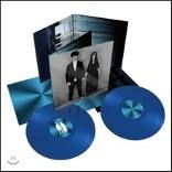 U2 - Songs Of Experience 유투 14번째 정규 앨범