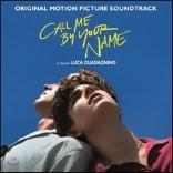 콜 미 바이 유어 네임 영화음악 (Call Me By Your Name OST)
