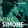 Nina Simone (니나 시몬) - Best Studio & Live Recordings [청록 컬러 2 LP]