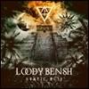 루디 벤쉬 (Loody Bensh) - Mystic Ruin