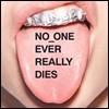 N.E.R.D (엔이알디) - No_One Ever Really Dies