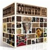 The Perfect Country Collection (����Ʈ ��Ʈ�� �÷���): 25 Original Albums
