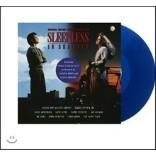 시애틀의 잠 못 이루는 밤 영화음악 (Sleepless In Seattle OST)