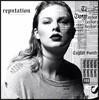 Taylor Swift (테일러 스위프트) - reputation [티머니카드 에디션]