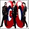 Breakerz - Go