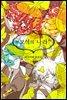 [고화질] 보석의 나라(단행본) 05권