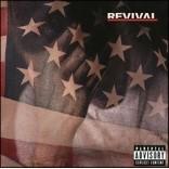 [수입] Eminem - Revival