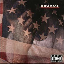 Eminem - Revival 에미넴 정규 9집