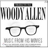 우디 알렌 영화음악 모음집 (Tribute To Woody Allen: Music from His Movies)