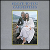 Carpenters - Close To You (180G)(LP)