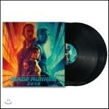 블레이드 러너 2049 영화음악 (Blade Runner 2049 OST by Hans Zimmer)