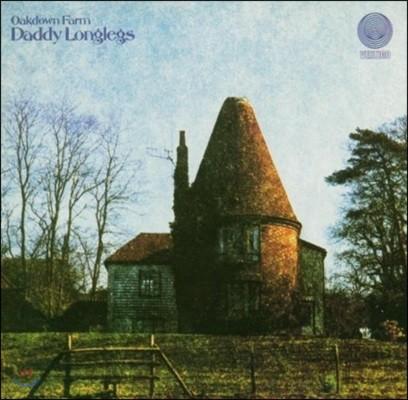 Daddy Longlegs (대디 롱렉스) - Oakdown Farm [LP]