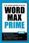 WORD MAX PRIME 워드 맥스 프라임 중학편