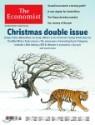 The Economist (주간) : 2017년 12월 23일