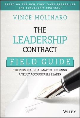 The Leadership Contract Field Guide