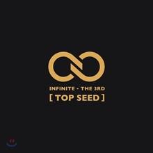 인피니트 (Infinite) 3집 - Top Seed