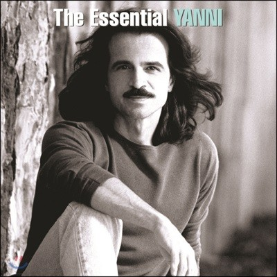 Yanni - The Essential Yanni 야니 베스트 앨범