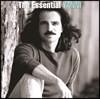 Yanni - The Essential Yanni 야니 베스트 앨범